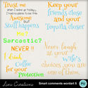 Smartcomments5_small