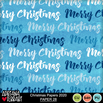 Prev-christmas-pp2020-28-5
