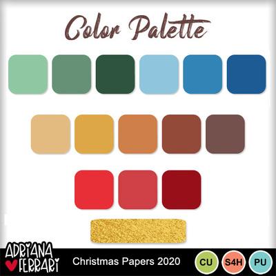 Zprev-christmas-pp2020-color-palette-golden