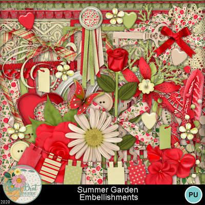 Summergarden_embellishments