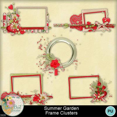 Summergarden_frameclusters