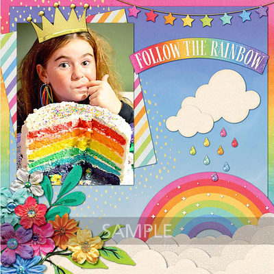 Unicorns-rainbows-10