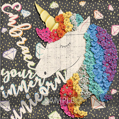 Unicorns-rainbows-19