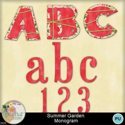 Summergarden_monogram