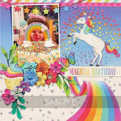 Unicorns-rainbows-11