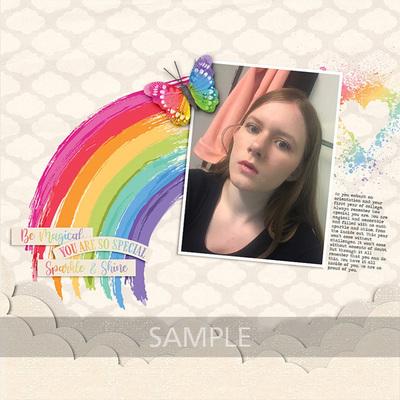 Unicorns-rainbows-15