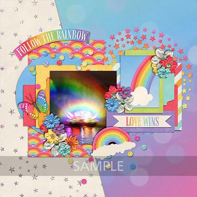 Unicorns-rainbows-16