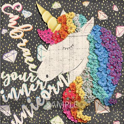 Unicorns-rainbows-19