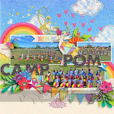Unicorns-rainbows-22