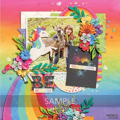 Unicorns-rainbows-23