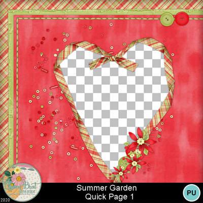 Summergarden_qp1