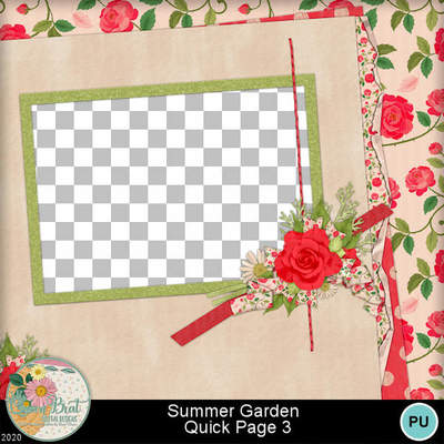 Summergarden_qp3