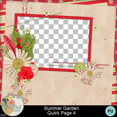 Summergarden_qp4
