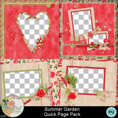 Summergarden_qppack1-1