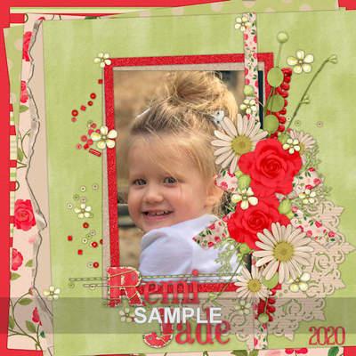Summergarden_sample1