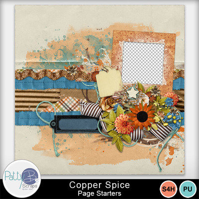 Pbs_copper_spice_qp1_sample