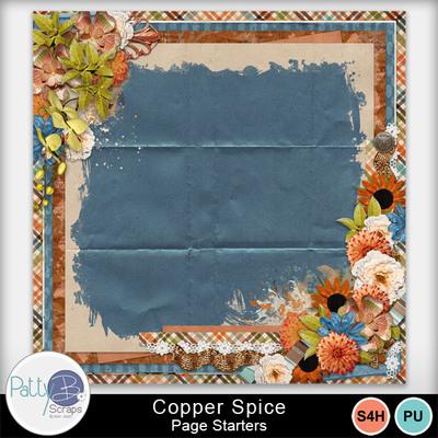 Pbs_copper_spice_sp_sample