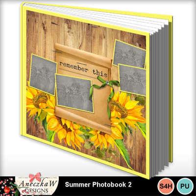 Summer_photobook_2-001