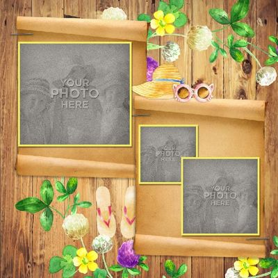 Summer_photobook_2-003