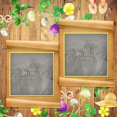 Summer_photobook_2-004
