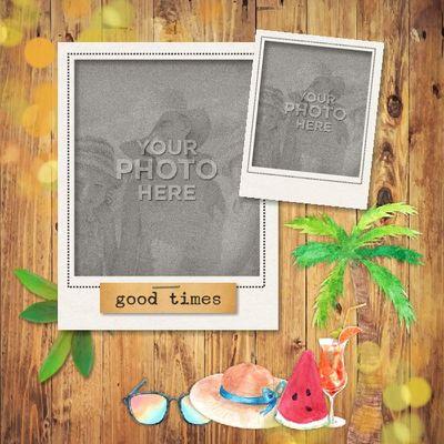 Summer_photobook_2-005
