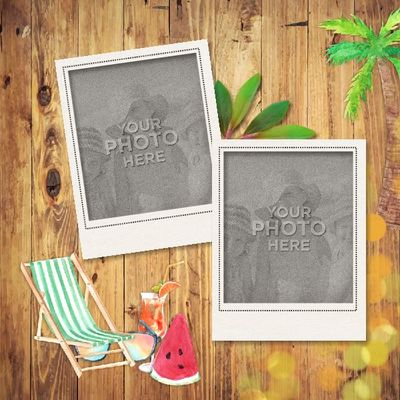 Summer_photobook_2-006
