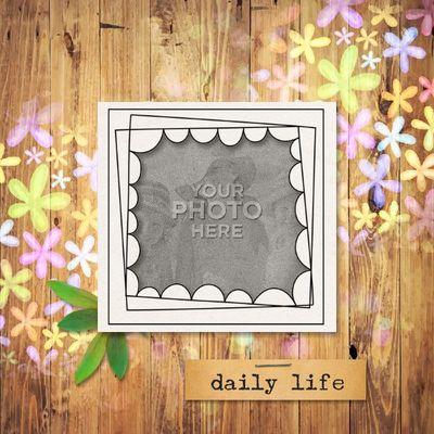Summer_photobook_2-009