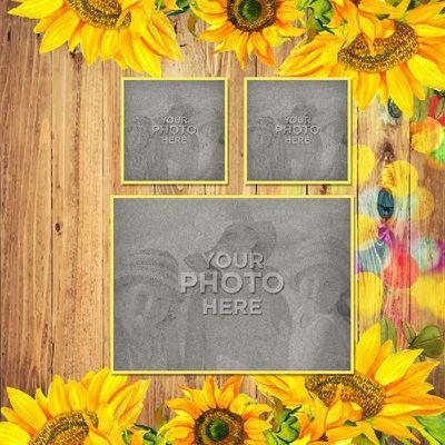 Summer_photobook_2-011