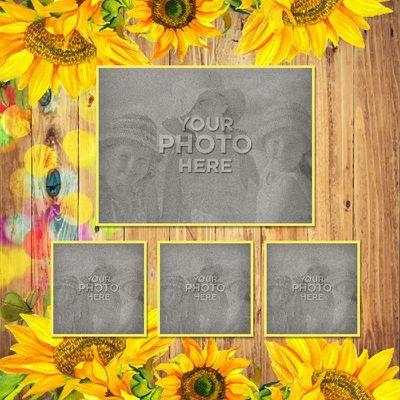 Summer_photobook_2-012