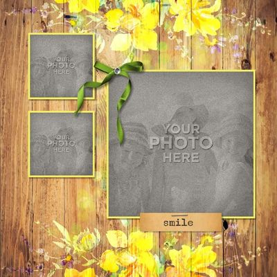 Summer_photobook_2-014