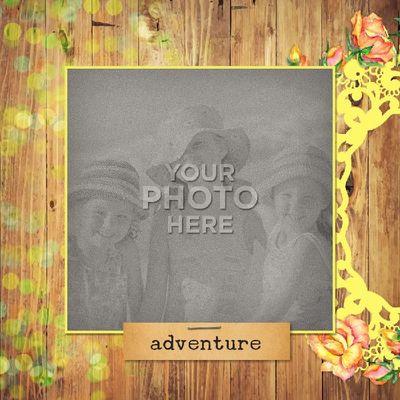 Summer_photobook_2-018