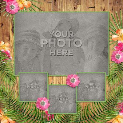 Summer_photobook_2-021