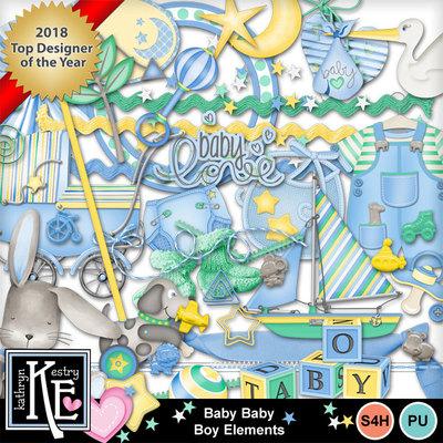 Babybabyboyel01