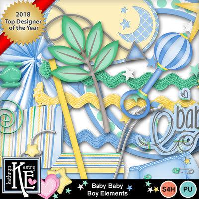 Babybabyboyel02