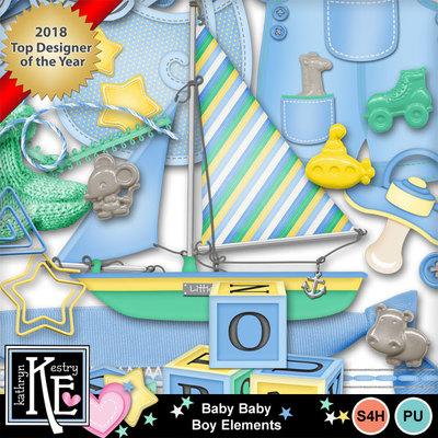 Babybabyboyel04