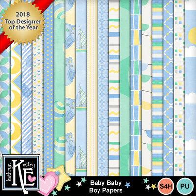 Babybabyboyp01
