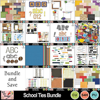 School_ties_bundle_preview