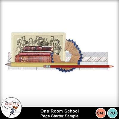 Otfd_one_room_school_cl2