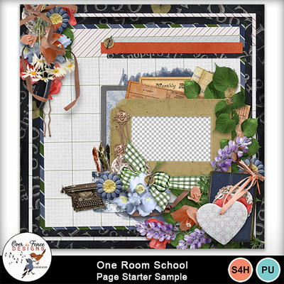 Otfd_one_room_school_qp2