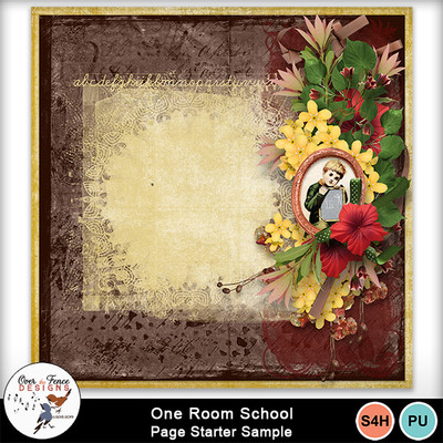 Otfd_one_room_school_sp2