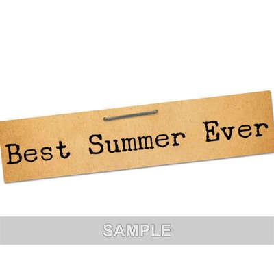 Summertags2