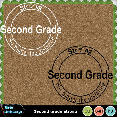 Second_grade_strong-tll