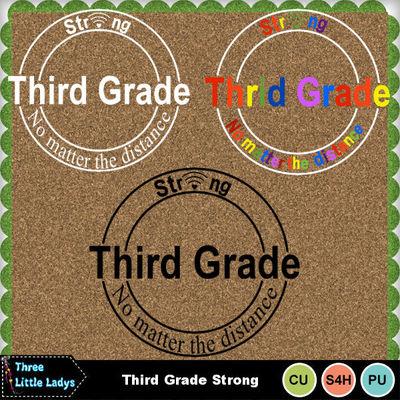 Third_grade_strong-tll