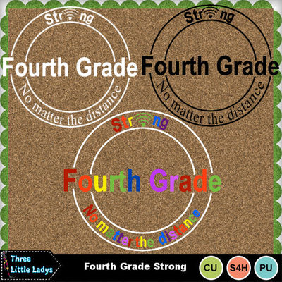 Fourth_grade_strong-tll