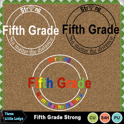 5th_grade_strong-tll