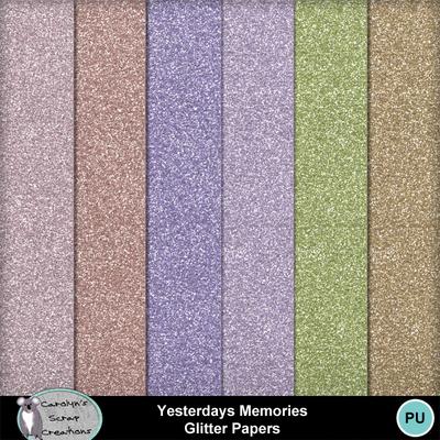 Csc_yesterdays_memories_gp_