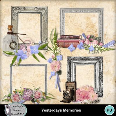 Csc_yesterdays_memories_2_