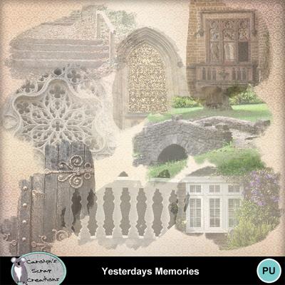 Csc_yesterdays_memories_3_