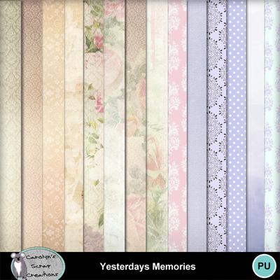 Csc_yesterdays_memories_4_