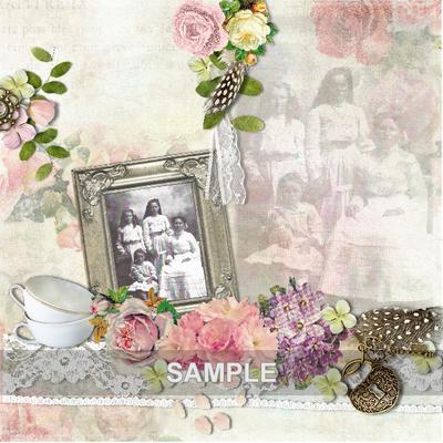 Csc_yesterdays_memories_sample_1_